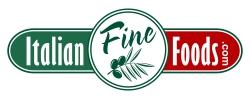 Italian Fine Foods Logo