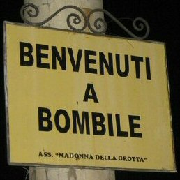 Welcome to Bombile