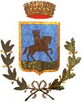 Bruzzano Stemma