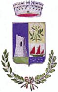 Marina di Gioiosa Ionica Stemma