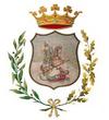 Roccella Ionica Stemma