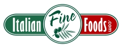 Italian Fine Foods Logo